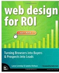 webdesign-for-roi