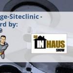 OnPage SiteClinic mit Captain Onpage im nächsten SEO-House!