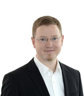 RupertHaslberger_DSC7564