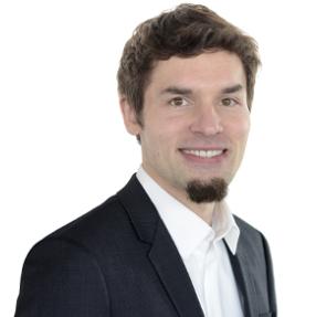 Stefan Keil_takevalue