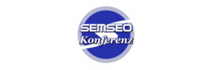 SEMSEO