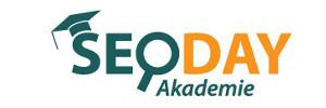 SeoDay Akademie