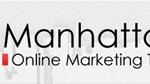 SEO Siteclinic mit Mahnattan Tools im SEOHouse