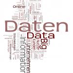 Big Data im Online Marketing – Chancen und Risiken