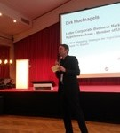 Recap zur Content Marketing Conference 2014