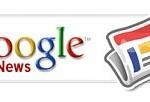 Google News Bilderranking – Gab es ein Update im März 2014?