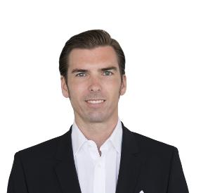 Oliver Gangnus