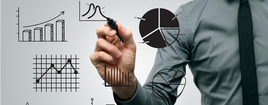Bewirb Dich! Werde Analyst im Online Marketing bei takevalue Consultant