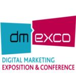 Fokusgruppe Search (BVDW) auf der dmexco
