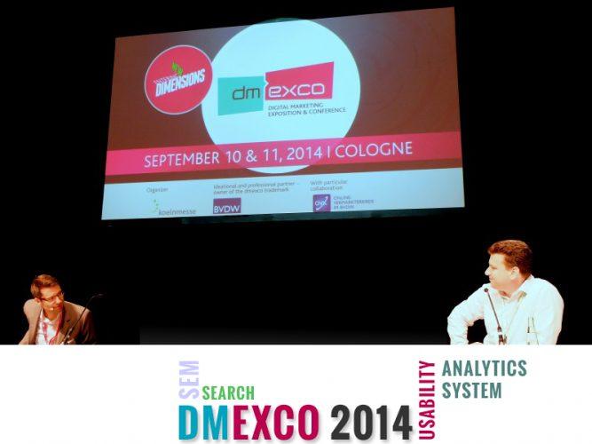 tv-dmexco-bvdw-2014
