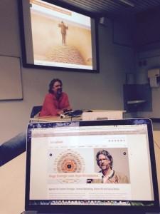 Content Strategy Forum 2014 - Dieburg (4)
