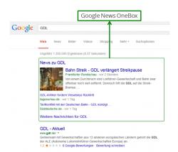 google-news-onebox.png