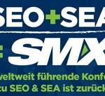 SMX München 2016: Mit Rabattcode zur Leitkonferenz 2016