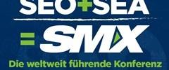 SMX-2015