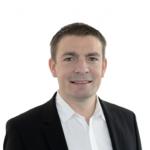 Alexander Nemet wird Director bei takevalue
