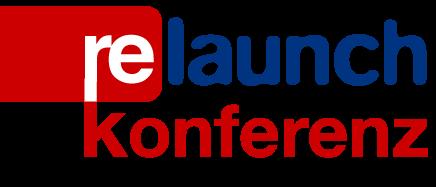 Relaunch Konferenz