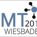 takevalue auf dem Online Marketing Tag in Wiesbaden