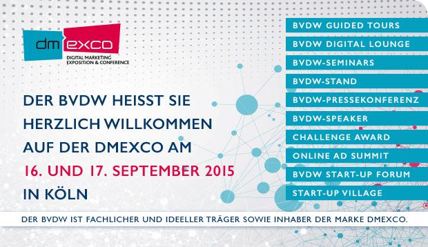 bvdw-dmexco-2015