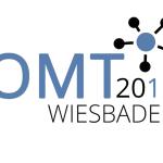 Recap zum 1. Online Marketing Tag in Wiesbaden
