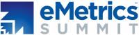eMetrics2015-logo