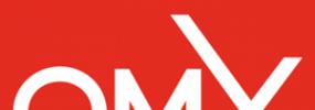 omx_logo_2015