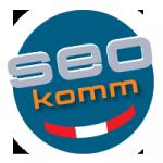 SEOkomm 2015 Recap – SEO, Contentpflege, Crawling und mehr