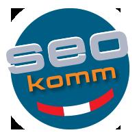 SEOkomm_logo_2015_fb200