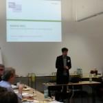 Mobile SEO: Beitrag zum Herbstworkshop des InfoWeb Weiterbildung