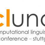 clunc 2016 – Neues von der Computerlinguistik