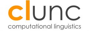 clunc_logo_2016