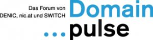 domainpulse-small