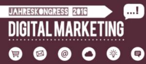 Jahreskongress_2016