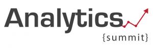 Logo-Analytics-Summit