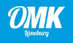OMK 2016
