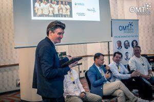 BVDW Panel OMT 2016