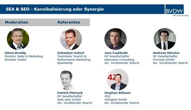 BVDW-DMEXCO-Panel-Search