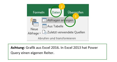 Excel Import 2