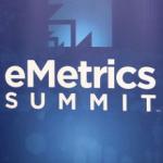 Recap: eMetrics Summit 2016