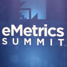 tv-emetrics-2016