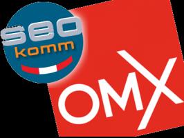 Recap zur OMX und SEOkomm 2016