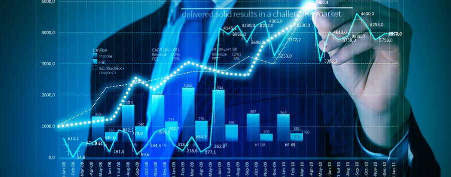 Bewirb Dich! Werde Data Scientist im Online Marketing bei takevalue Consultant