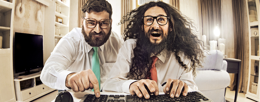 Bewirb Dich! Werde Werkstudent oder Praktikant im Online Marketing bei takevalue Consultant