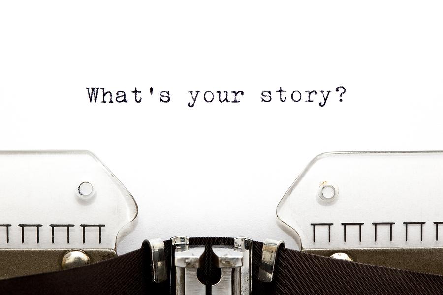cm-IR-tv-story-telling