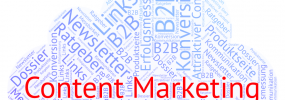 tv-cm-b2b-content-marketing