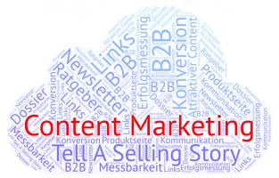 tv-cm-b2b-content-marketing