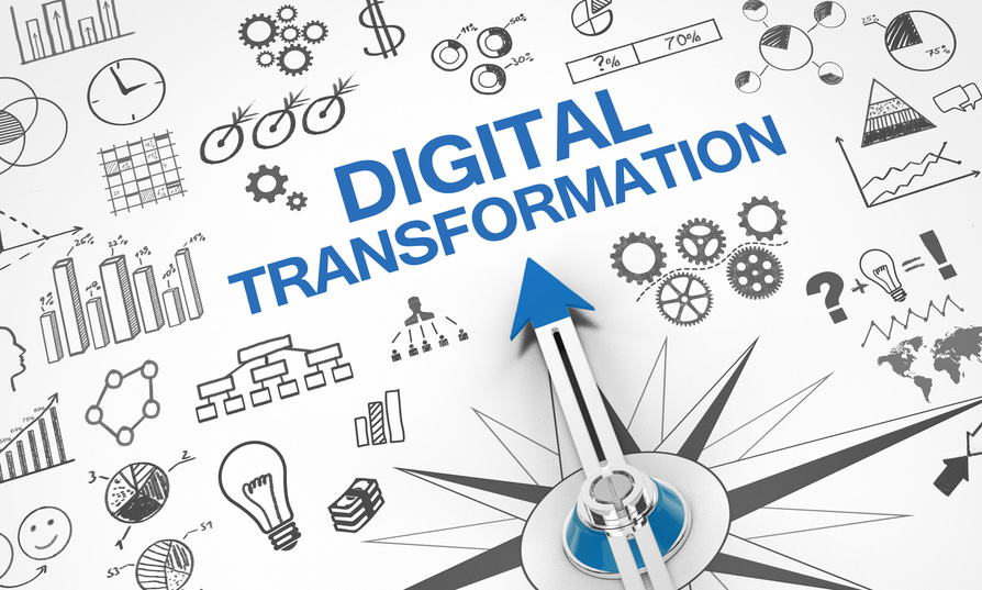 tv-digital-transform-cp-Bp