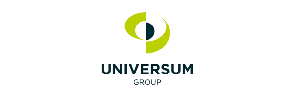 Universum-Group