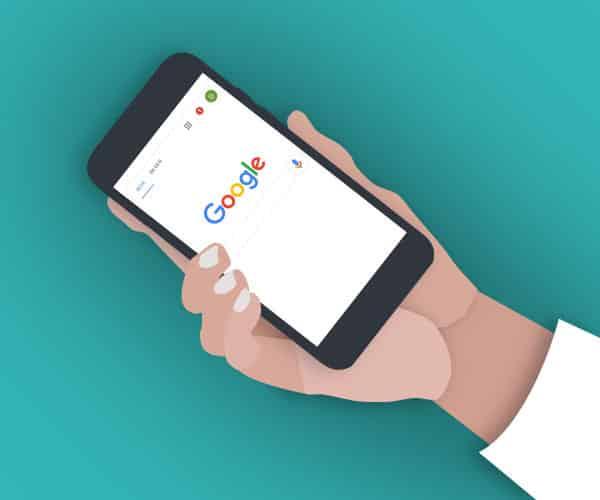 SEO & Voice Search: Wir man die eigene Webseite für die mobile Suche & Voice Search vorbereitet.