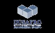 Dusapro