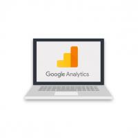Google-Analytics_Infografie_582px